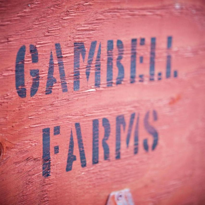 gambellsfarm.jpg
