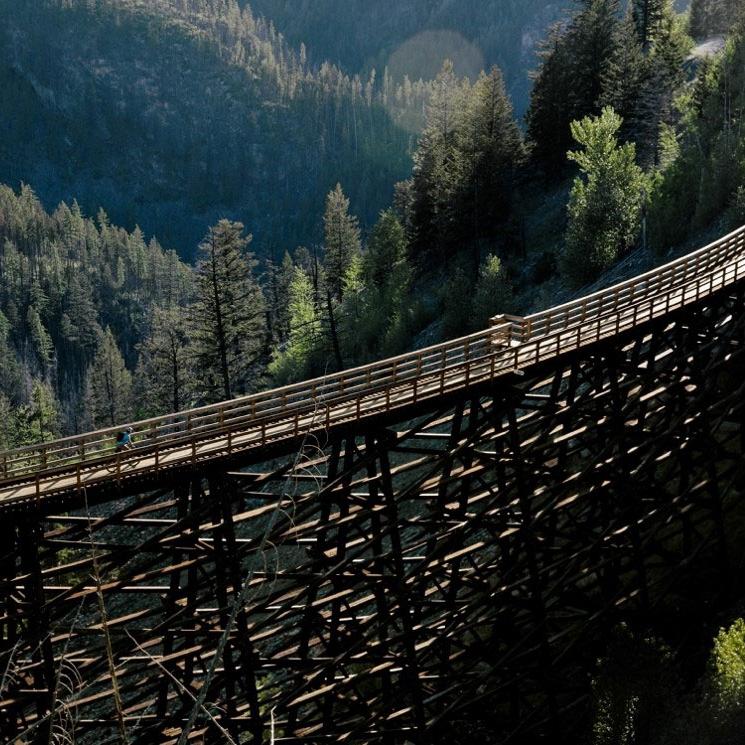 Myra-Canyon-Trestles.jpg