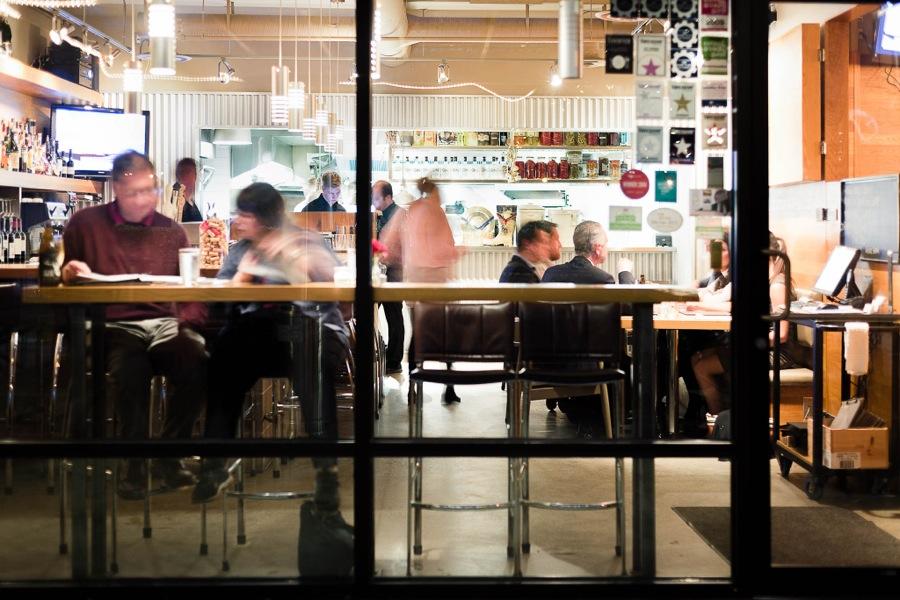 Waterfront_Wines_Restaurant_Web-13Waterfront-Wines-Restaurant.jpg