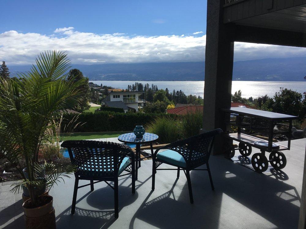Lago Suite Patio.jpg