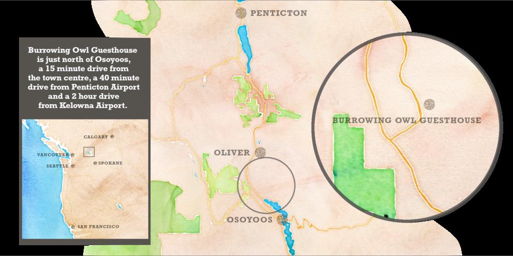 Burrowingowlmap.png