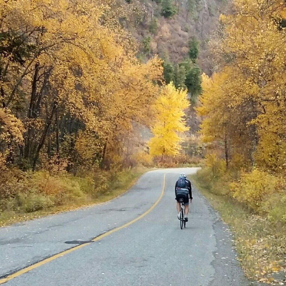 cycling on green mountain.jpg