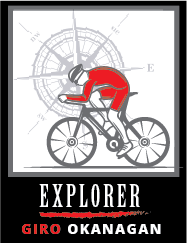 Explorertile.png