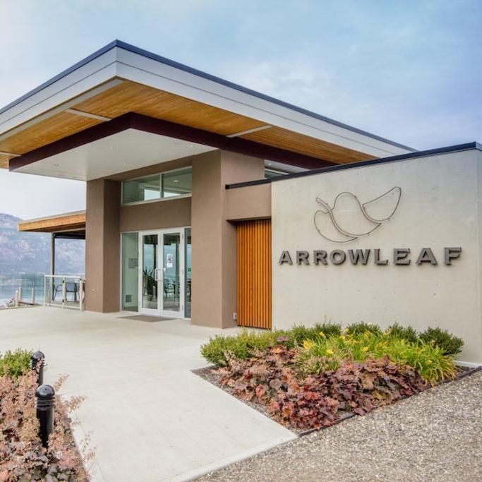 Canada-BC-Vernon-Arrowleaf-Winery-1024x683.jpg