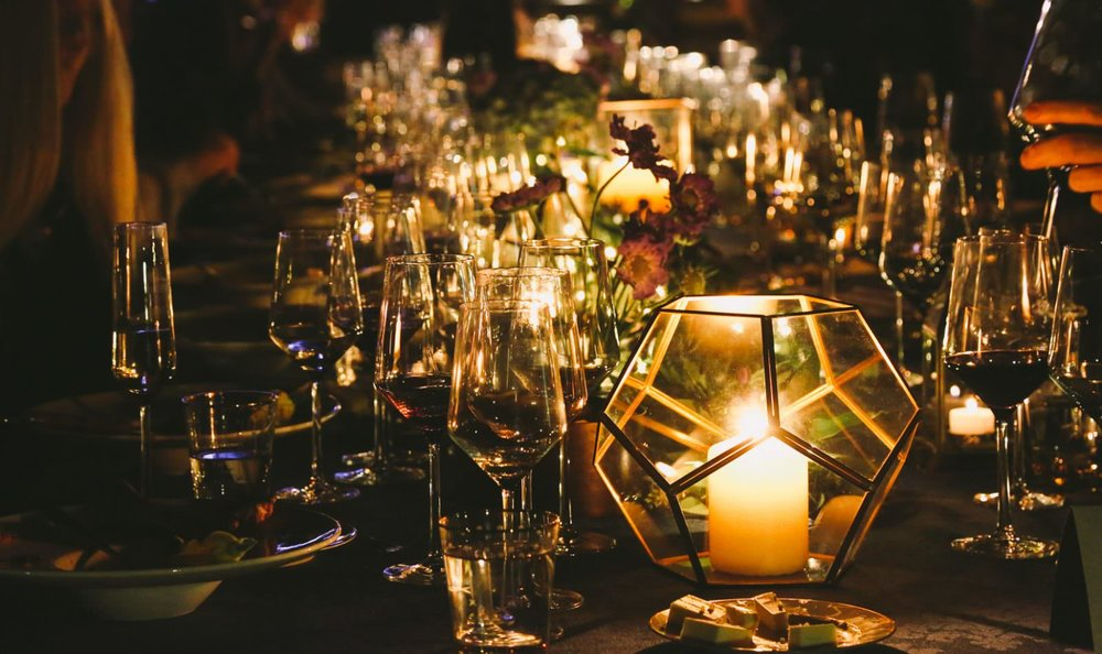 Summer-Outdoor-Party-Tablescape-Idea-Table-Decoration-Starry-Night-Jordan-Winery-Healdsburg-Alfresco-Dining-Event-WEB-SIZE-2511-1600x950.jpg