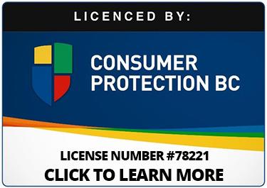ConsumerprotectionBC.png