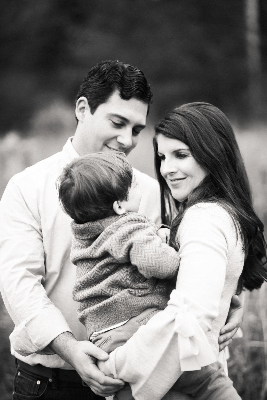 Muroff Maternity-30.jpg