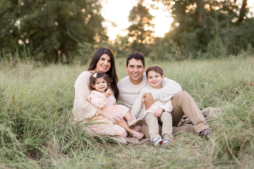 Muroff Family-47.jpg