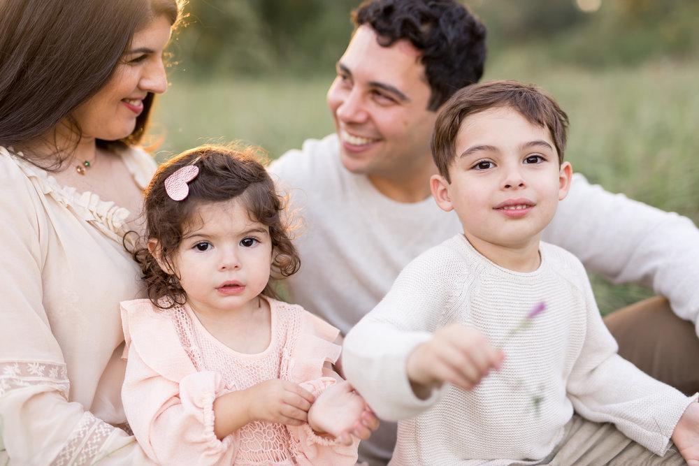 Muroff Family-50.jpg