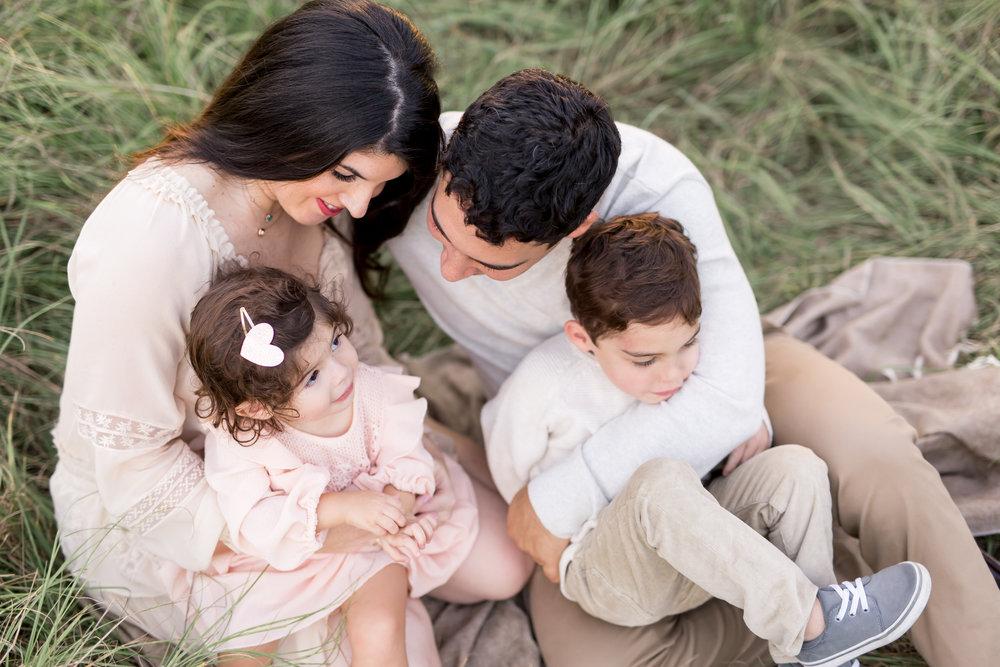 Muroff Family-51.jpg