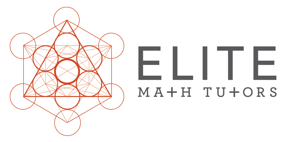 Elite Math Tutors
