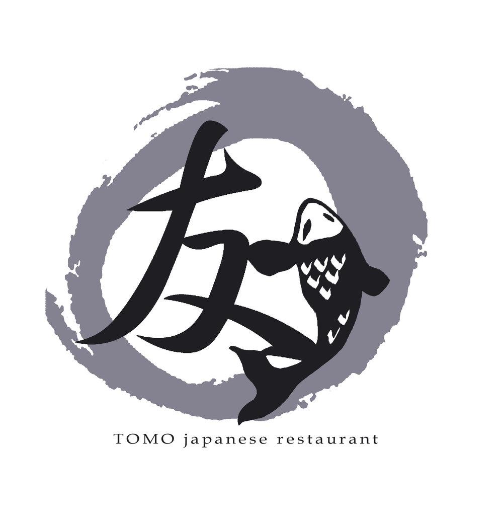 Menu tomo japanese restaurant best top 10 sushi and sake bar biocorpaavc Gallery