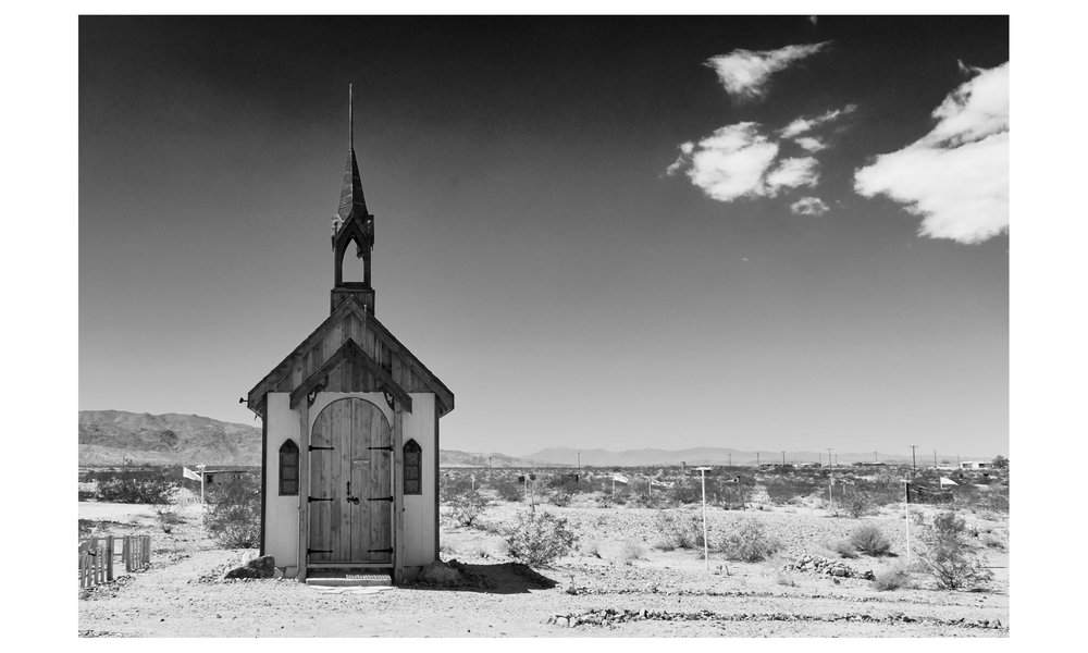 "Arizona , archival ink print, 20"" x 26"", $1000    Contact us for purchase"