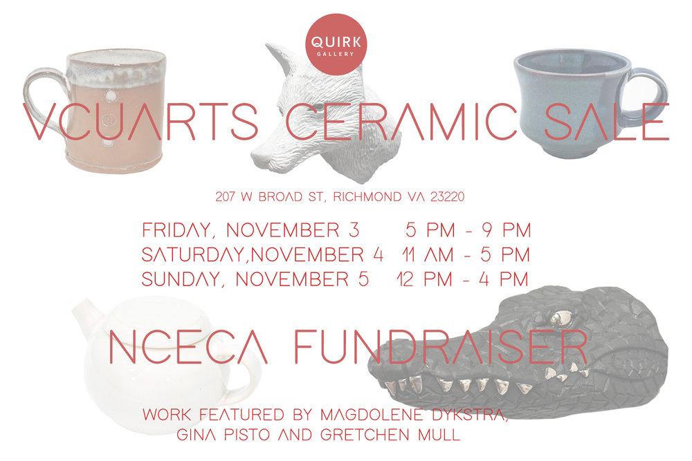 VCU Ceramic Sale Promo_Final.jpg