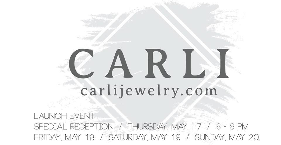 Carli _ Jewelry Launch.jpg