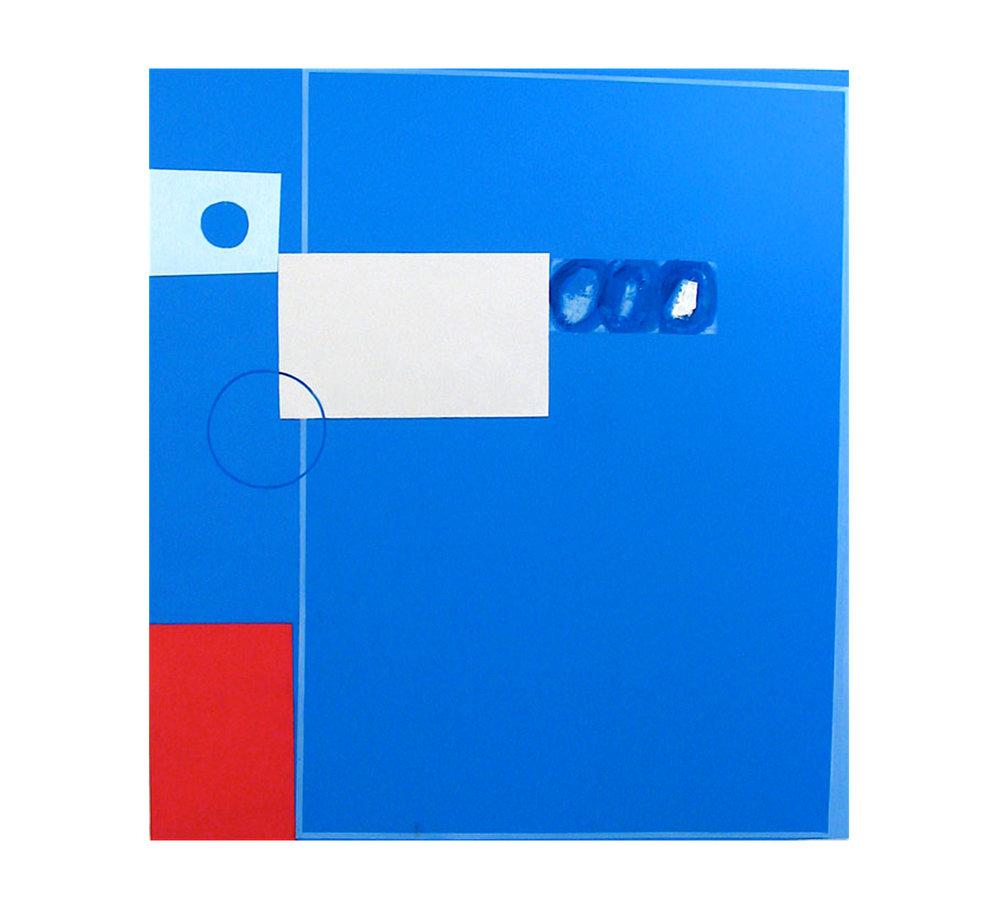 Stephen-Clark-Blue-Wedge-SQ.jpg