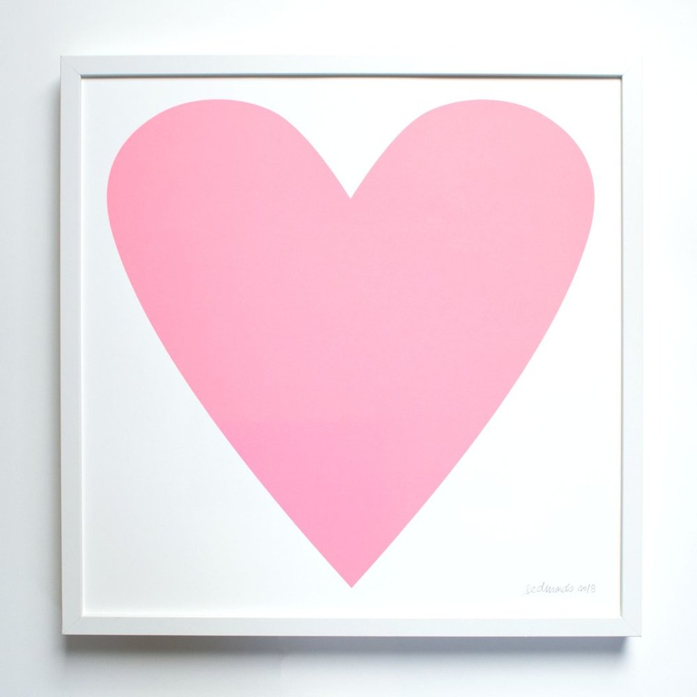 Neon Heartt.jpg