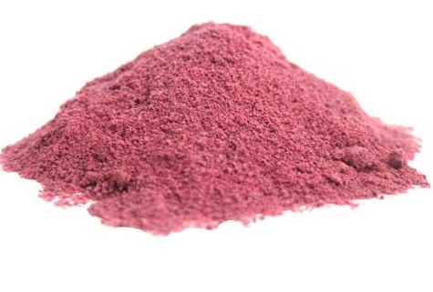 Cherry Acerola Powder