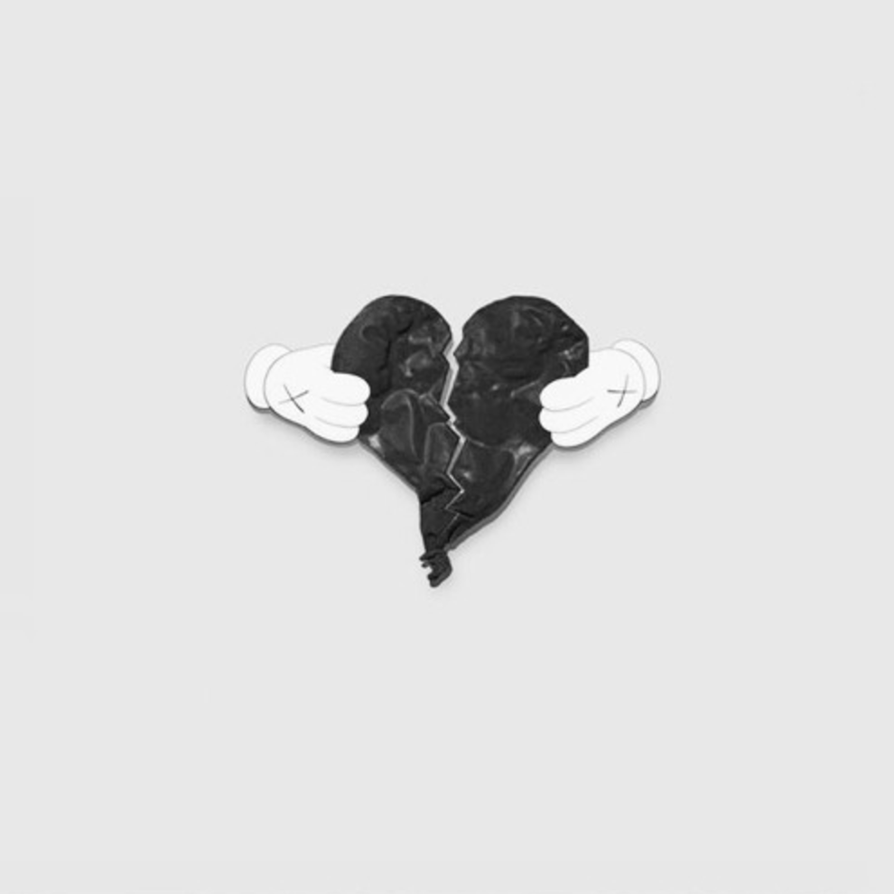 143s and heartbreaks