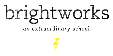brightworks+black.png