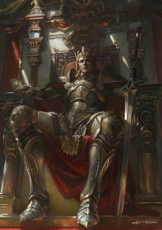 König Adil.jpg