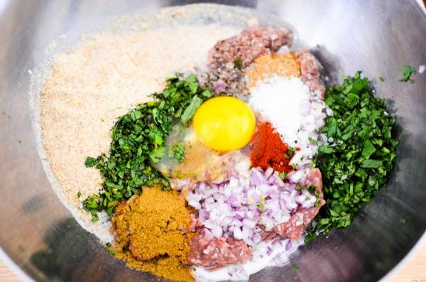 Moroccan-Spiced-Meatloaf-Step 1.jpg