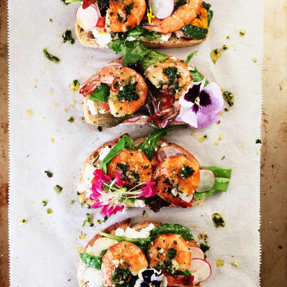Shrimp Tartine.jpg