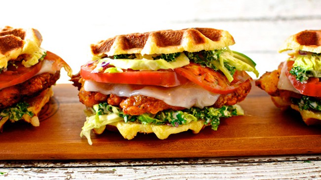 Chicken-Waffle_Featured1-e1431217091754.jpg