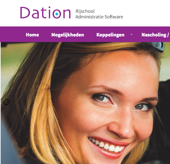 Dation BV