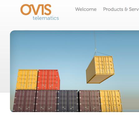 Ovis Telematics