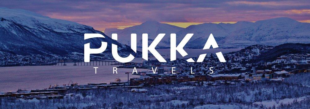 pukka travels