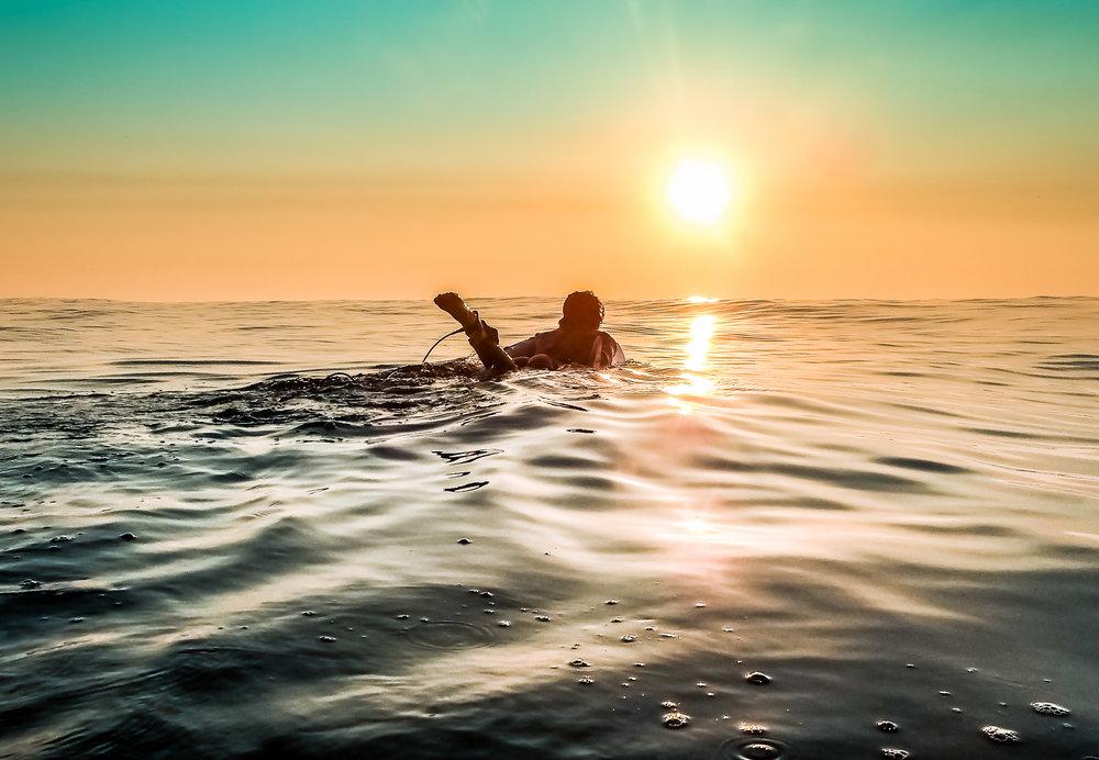 Surf (58).jpg