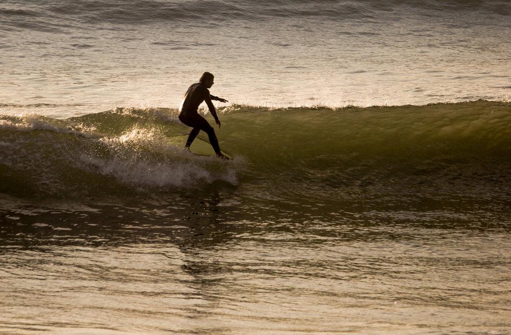 Surf (86).jpg