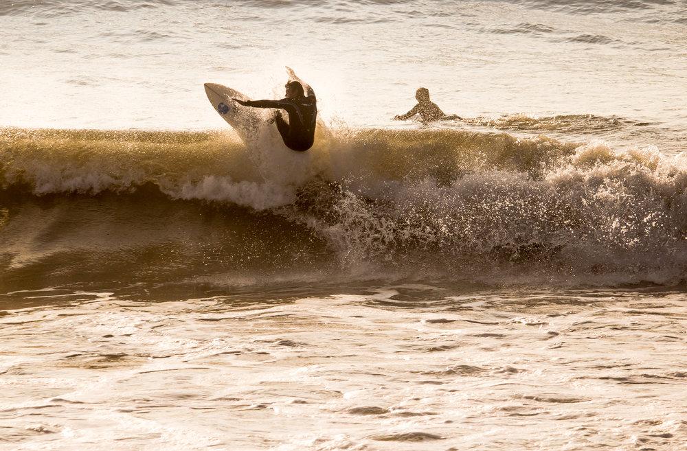 Surf (88).jpg