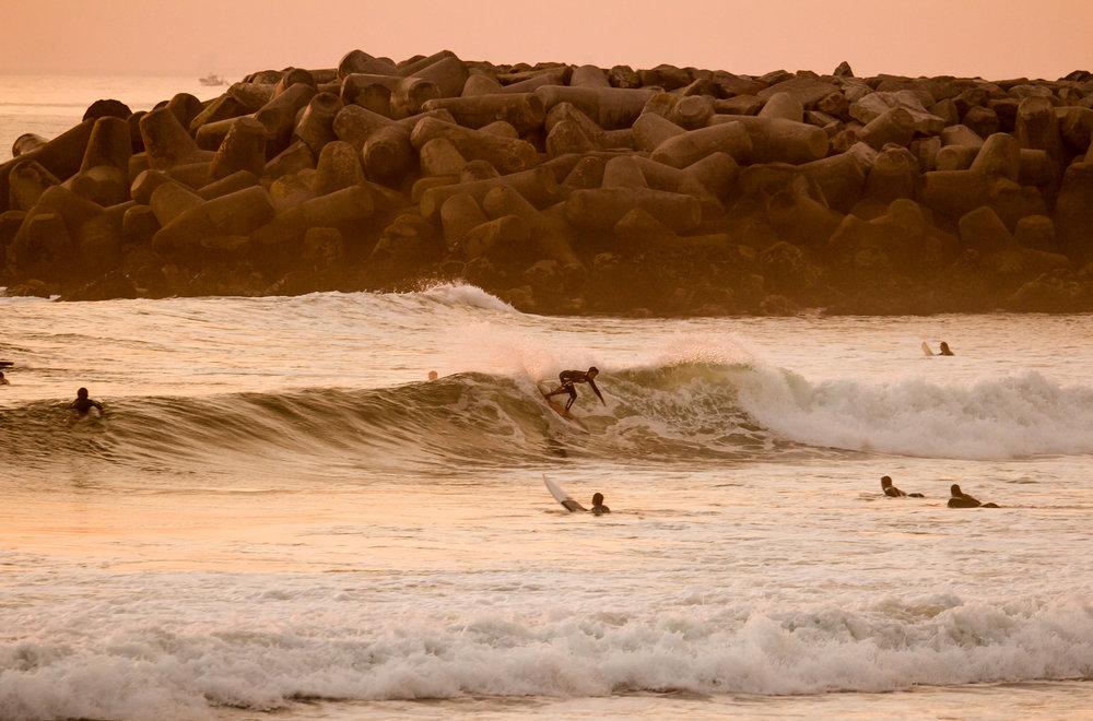 Surf (66).jpg
