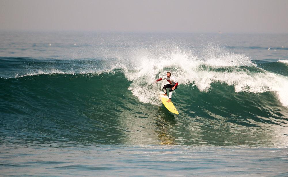 Surf (101).jpg