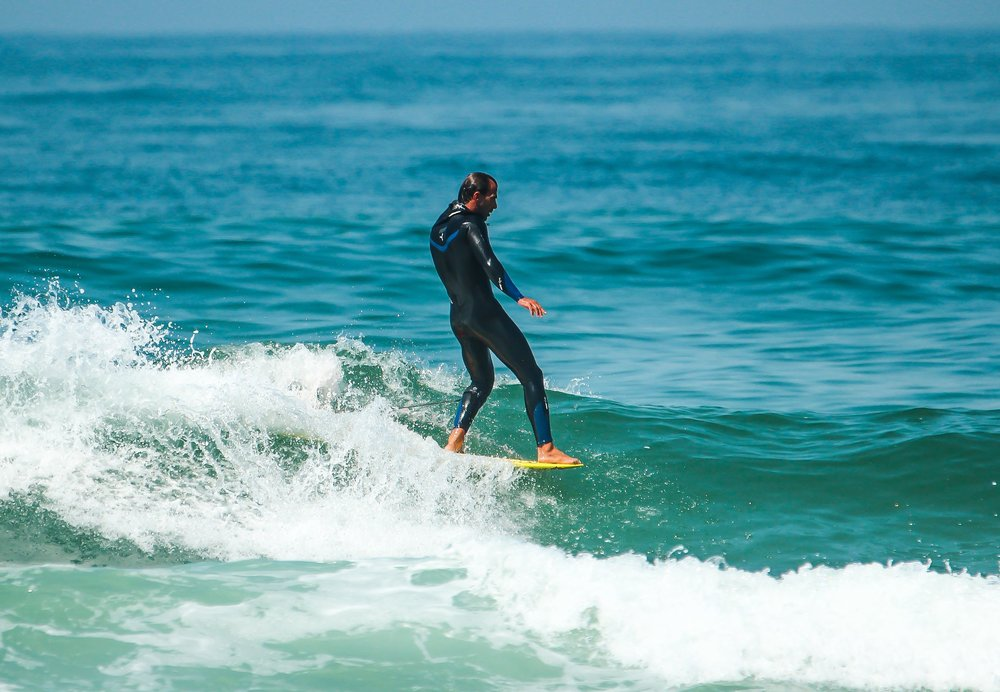 Surf (107).jpg