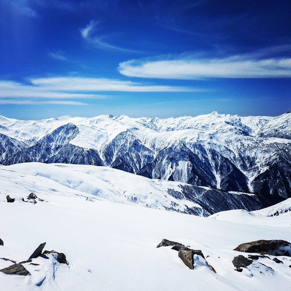 View from Tetnuldi.jpg