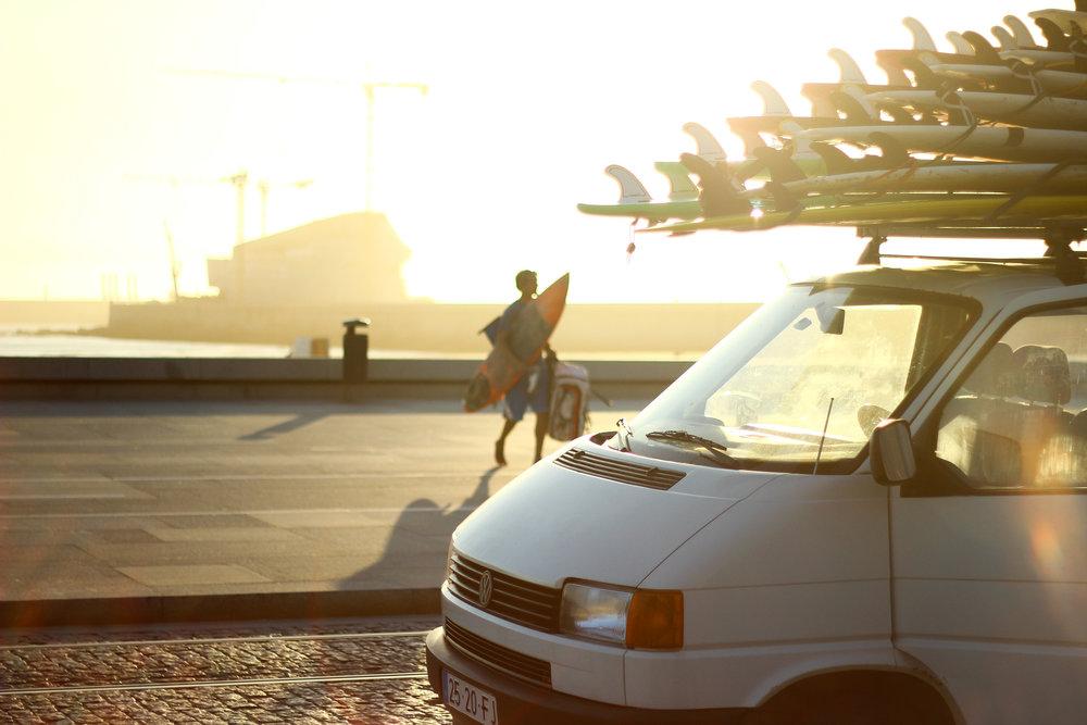 Surftrip (24).jpg