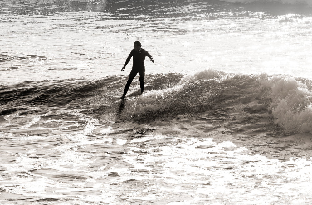Surf (87).jpg