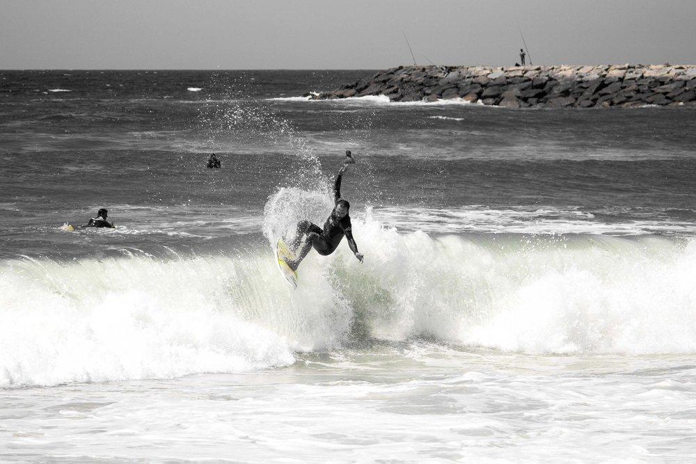 Surf (78).jpg
