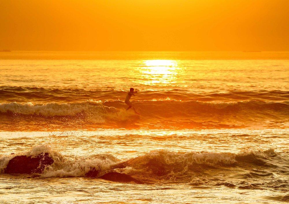 Surf (85).jpg