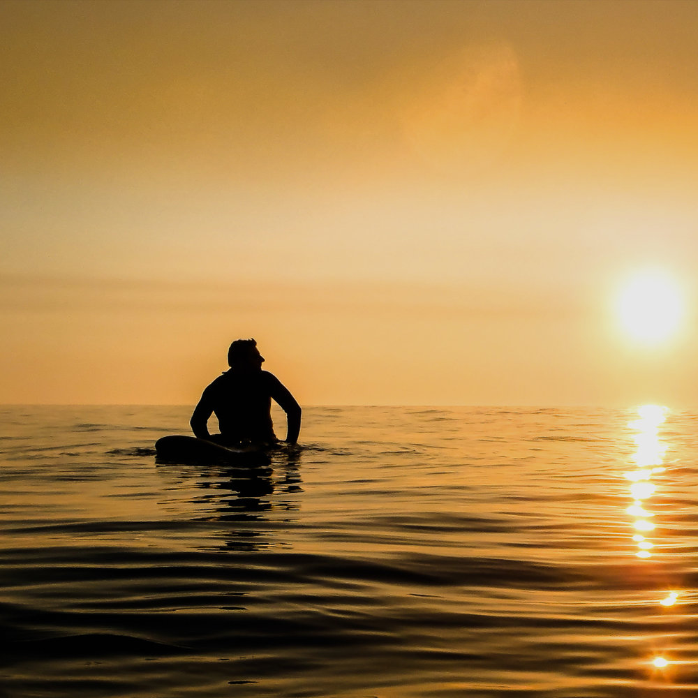 Surfing Portugal - Your new favorite surf family in your new favorite country