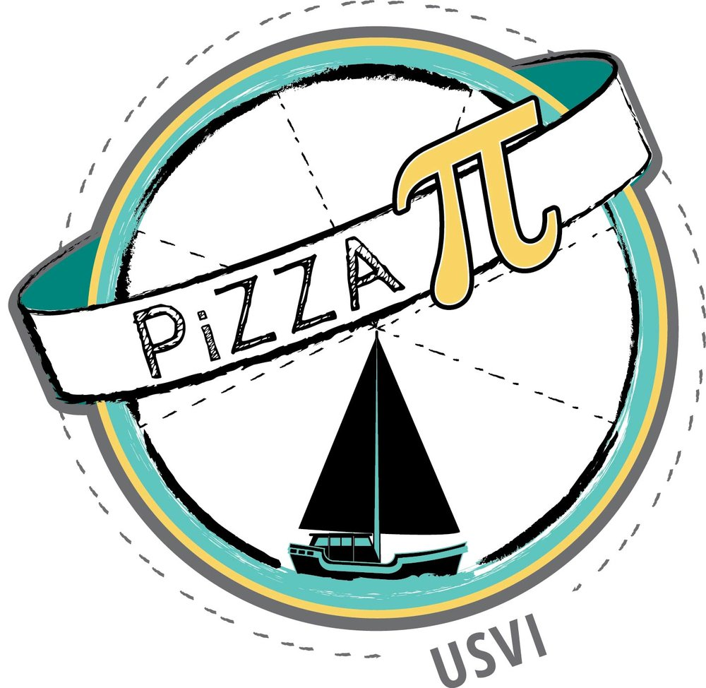 About Pizza Pi