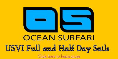 Ocean_Surfari_small.png
