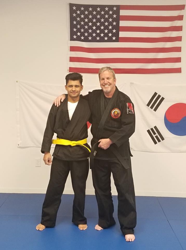 Gustavo Yellow Belt.jpg