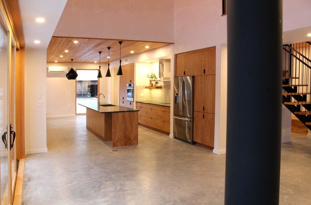 kitchen 06.jpg