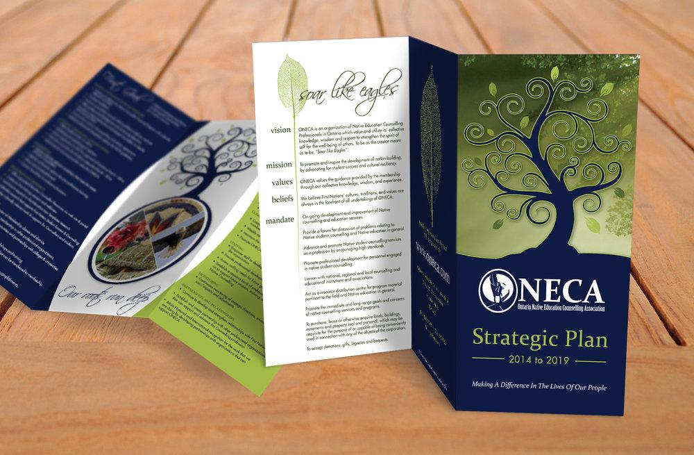 ONECA Brochure.jpg