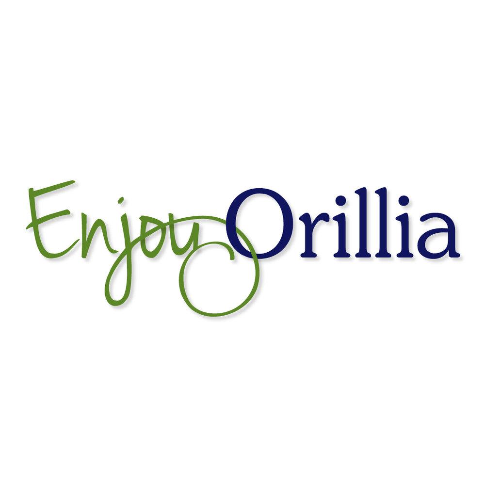 enjoy orillia.jpg