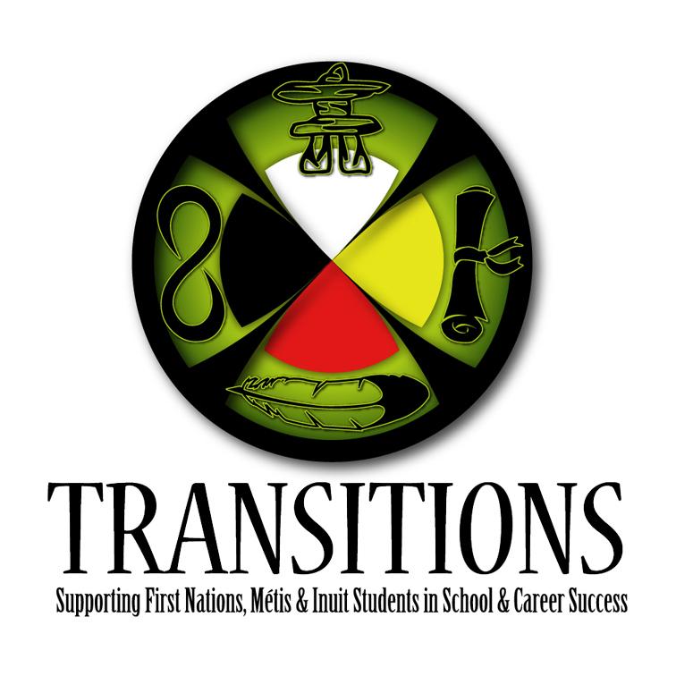 Transitions Logo.jpg